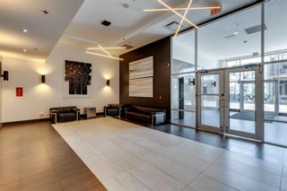 Photo 30: 1905 210 15 Avenue SE in Calgary: Beltline Apartment for sale : MLS®# A1140186