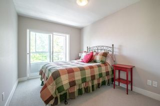 """Photo 13: 1 278 CAMATA Street in New Westminster: Queensborough Townhouse for sale in """"Canoe"""" : MLS®# R2403049"""