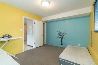 Photo 17: 4897 4 AVENUE in Delta: Pebble Hill House for sale (Tsawwassen)  : MLS®# R2505246