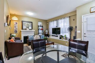 Photo 15: 37 7088 17TH Avenue in Burnaby: Edmonds BE Townhouse for sale (Burnaby East)  : MLS®# R2456963