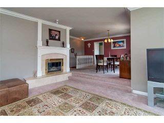 Photo 6: 20197 PATTERSON Avenue in Maple Ridge: Southwest Maple Ridge House for sale : MLS®# V975551