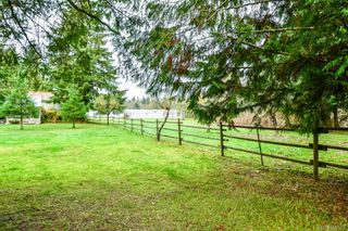 Photo 32: 3152 York Rd in : CR Campbell River South House for sale (Campbell River)  : MLS®# 866527