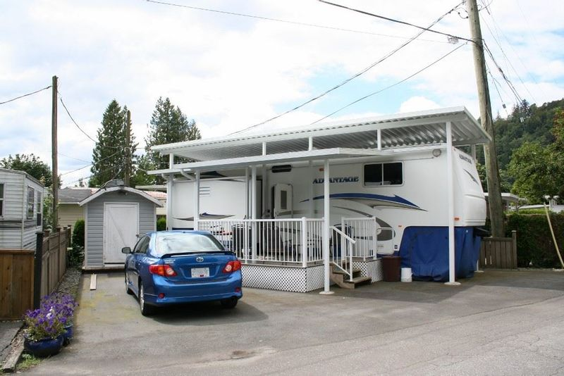 FEATURED LISTING: 98 - 9341 SHOOK Road Mission