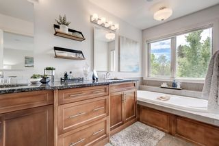 Photo 32: 731 24 Avenue NW in Calgary: Mount Pleasant Semi Detached for sale : MLS®# A1117382
