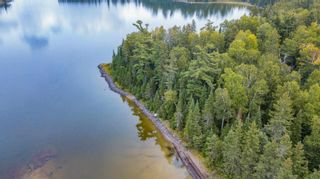 Photo 4: Lot 24 Five Point Island in South of Kenora: Vacant Land for sale : MLS®# TB212088