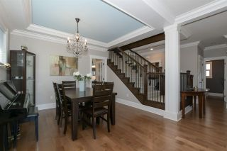 Photo 4: 6691 FULTON Avenue in Burnaby: Highgate House for sale (Burnaby South)  : MLS®# R2349966