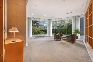"""Photo 20: 1301 1288 ALBERNI Street in Vancouver: West End VW Condo for sale in """"Palisades"""" (Vancouver West)  : MLS®# R2614069"""