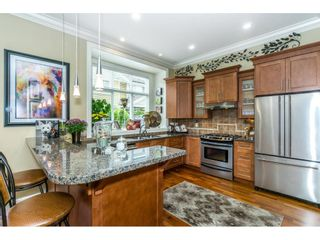 """Photo 11: 44 14655 32 Avenue in Surrey: Elgin Chantrell Townhouse for sale in """"Elgin Pointe"""" (South Surrey White Rock)  : MLS®# R2370754"""