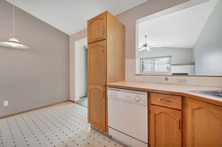 Photo 8: 12 1200 Milt Ford Lane: Carstairs Semi Detached for sale : MLS®# A1031340