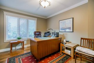 Photo 12: 3875 VERDON Way in Abbotsford: Central Abbotsford House for sale : MLS®# R2435013