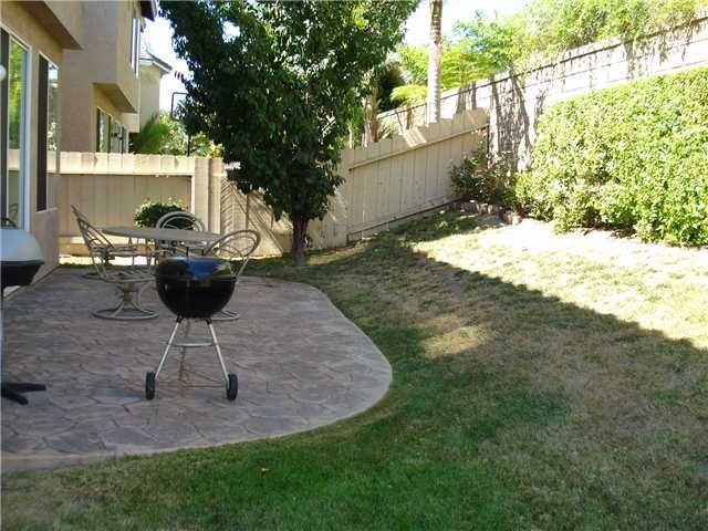Photo 10: Photos: OCEANSIDE House for sale : 3 bedrooms : 4084 Ivey Vista