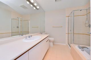 Photo 21: 420 188 DOUGLAS St in : Vi James Bay Condo for sale (Victoria)  : MLS®# 886690