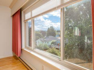 Photo 6: 703 33 Mt. Benson Rd in : Na Brechin Hill Condo for sale (Nanaimo)  : MLS®# 886260