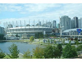 """Photo 18: 606 1128 QUEBEC Street in Vancouver: Mount Pleasant VE Condo for sale in """"THE NATIONAL"""" (Vancouver East)  : MLS®# V1142309"""