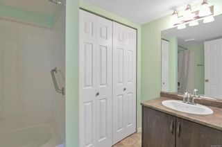 Photo 15: 205 155 Erickson Rd in : CR Willow Point Condo for sale (Campbell River)  : MLS®# 877880