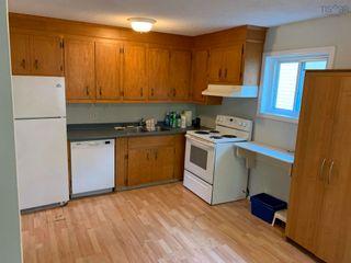 Photo 2: 2534-36 Beech Street in Halifax: 4-Halifax West Multi-Family for sale (Halifax-Dartmouth)  : MLS®# 202124636