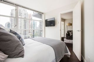 Photo 11: 605 1199 SEYMOUR STREET in Vancouver: Downtown VW Condo for sale (Vancouver West)  : MLS®# R2614893