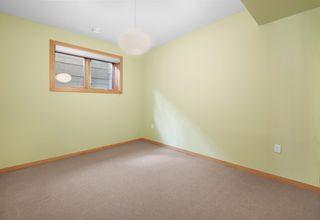 Photo 34: 10506 137 Street in Edmonton: Zone 11 House for sale : MLS®# E4264066