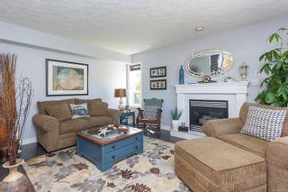 Photo 50: 2456 Timbercrest Dr in : Du East Duncan House for sale (Duncan)  : MLS®# 853931
