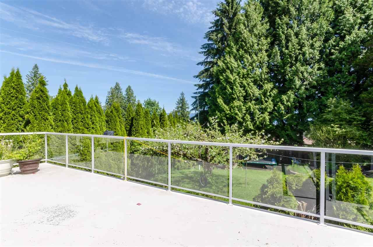 Photo 14: Photos: 1939 EASTERN Drive in Port Coquitlam: Mary Hill House for sale : MLS®# R2516960