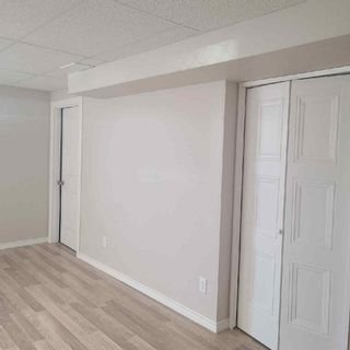 Photo 32: 17823 90 Street in Edmonton: Zone 28 House for sale : MLS®# E4237270