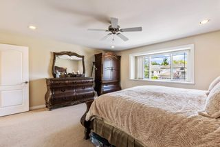 Photo 25: 9926 159 Street in Surrey: Guildford House for sale (North Surrey)  : MLS®# R2601106