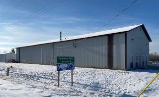 Photo 2: 4905 45 Avenue: Entwistle Industrial for sale : MLS®# E4227112