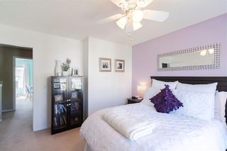Photo 21: 206 TOSCANA Gardens NW in Calgary: Tuscany Row/Townhouse for sale : MLS®# A1088865