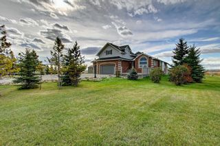 Photo 46: 370007 48 Street E: Rural Foothills County Detached for sale : MLS®# A1083666