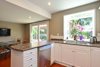 Photo 18: 1933 SOUTHMERE CRESCENT in South Surrey White Rock: Home for sale : MLS®# r2207161