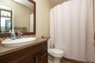 Photo 12: 205 982 McKenzie Ave in VICTORIA: SE Quadra Condo for sale (Saanich East)  : MLS®# 830856