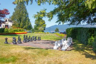 Photo 41: 3555 S Arbutus Dr in : ML Cobble Hill House for sale (Malahat & Area)  : MLS®# 870800