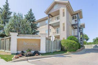 Photo 3: 204 685 Warde Avenue in Winnipeg: River Park South Condominium for sale (2F)  : MLS®# 202120332