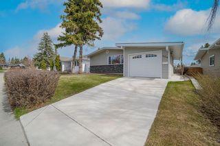 Photo 2: Southwood-104 Southampton Drive SW-Calgary-