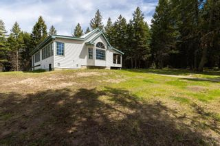 Photo 38: 1711-1733 Huckleberry Road, in Kelowna: Vacant Land for sale : MLS®# 10233037
