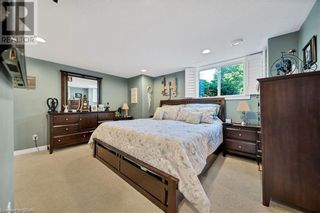 Photo 24: 1 IRONWOOD Crescent in Brighton: House for sale : MLS®# 40149997