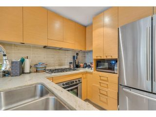 """Photo 4: 102 6015 IONA Drive in Vancouver: University VW Condo for sale in """"Chancellor House"""" (Vancouver West)  : MLS®# R2618158"""