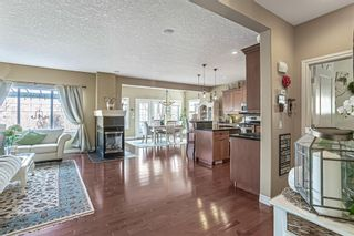Photo 5: 160 Chaparral Ravine View SE in Calgary: Chaparral Detached for sale : MLS®# A1090224