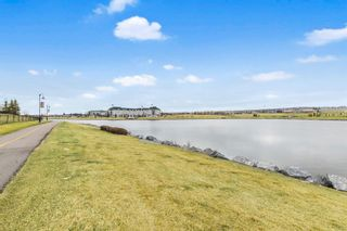 Photo 17: 311 108 Country  Village Circle NE in Calgary: Country Hills Village Apartment for sale : MLS®# A1099038