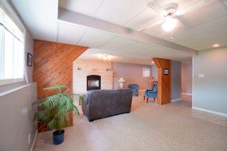 Photo 35: 104 Meighen Avenue in Portage la Prairie: House for sale : MLS®# 202114338