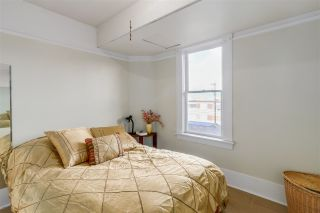 Photo 16: 1847 VENABLES Street in Vancouver: Hastings House for sale (Vancouver East)  : MLS®# R2034976