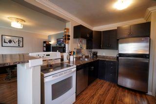 Photo 4: 117 Lorne Avenue E in Portage la Prairie: House for sale : MLS®# 202115159