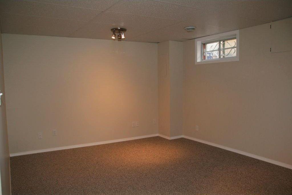Photo 11: Photos: 5304 & 5306 7 Avenue SW in Calgary: Westgate Multi Unit for sale : MLS®# C4150515