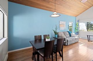 Photo 10: 1401 Hastings St in : SW Strawberry Vale House for sale (Saanich West)  : MLS®# 885984