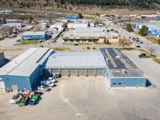 Photo 5: 865 NOTRE DAME DRIVE in Kamloops: Dufferin/Southgate Building and Land for sale : MLS®# 164536
