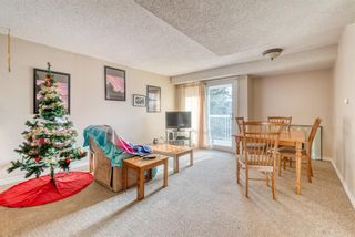 Photo 7: 51 3015 51 Street SW in Calgary: Glenbrook Row/Townhouse for sale : MLS®# A1054474