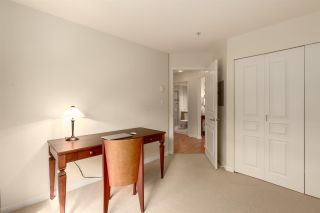 """Photo 22: 202 2181 W 12TH Avenue in Vancouver: Kitsilano Condo for sale in """"The Carlings"""" (Vancouver West)  : MLS®# R2579636"""