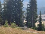 Main Photo: 311 CREEKVIEW Road, in Penticton: Vacant Land for sale : MLS®# 190734