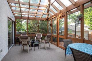 Photo 13: 455 Waverley Street in Winnipeg: River Heights North Residential for sale (1C)  : MLS®# 202119317