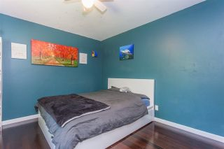 Photo 10: 7898 THRASHER Street in Mission: Mission BC House for sale : MLS®# R2268941